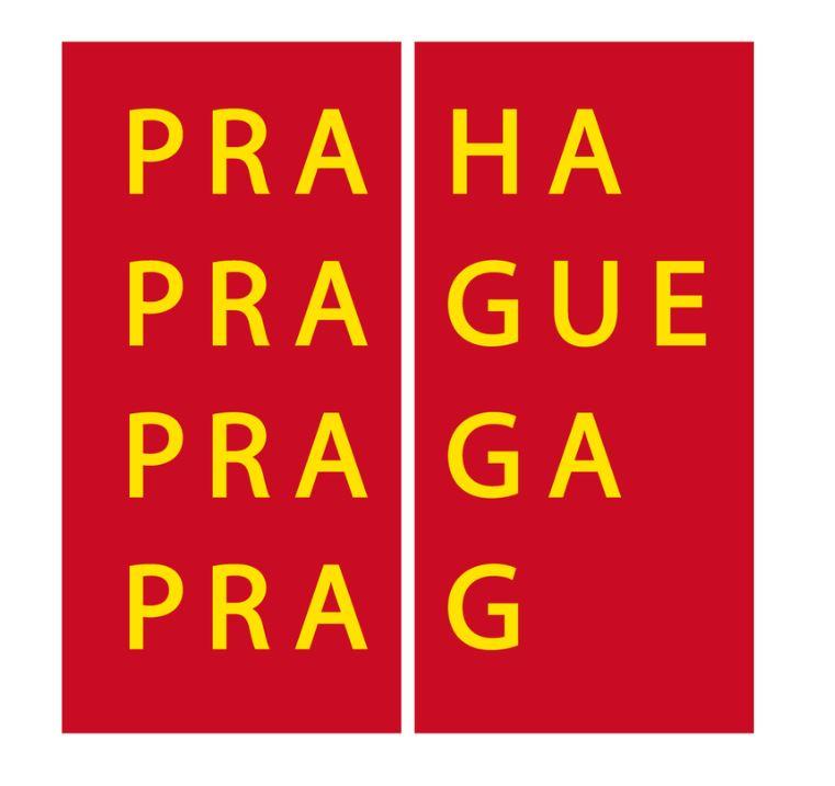 Tento obrázek nemá vyplněný atribut alt; název souboru je Logo-Praha.jpg.