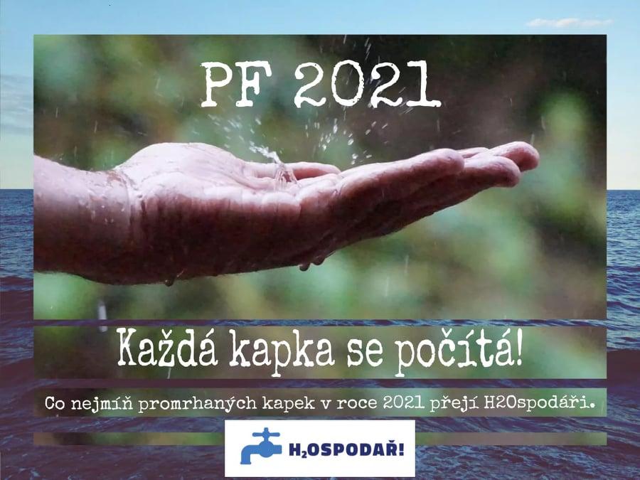 V roce 2021